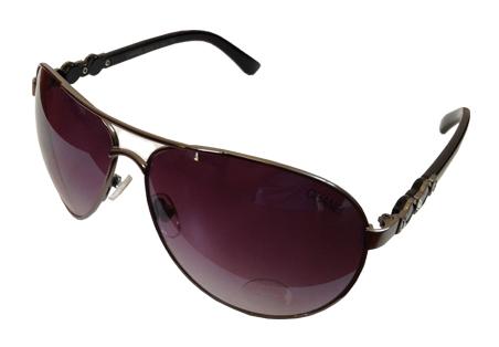 خرید عینک آفتابی CHANEL
