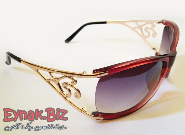 خرید عینک آفتابی دخترانه Glasses for Girls