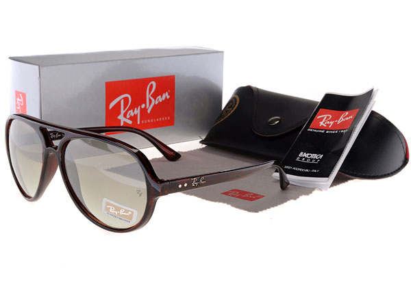 خرید عینک آفتابی زنانه GLASSES FOR WOMEN