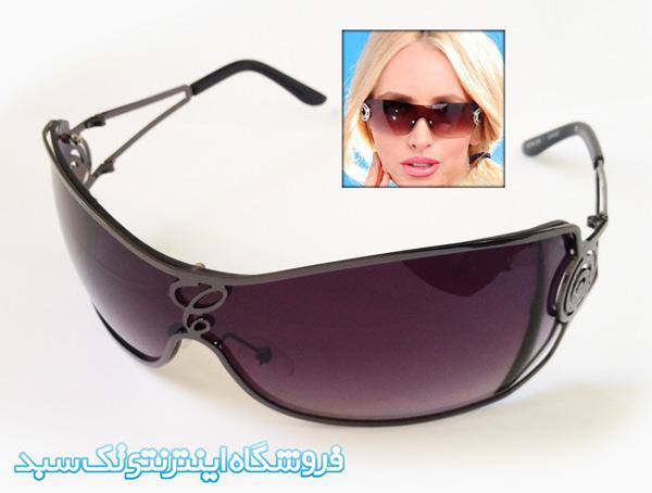 خرید عینک آفتابی CHOPARD