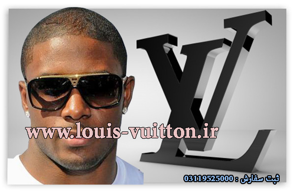 عينك آفتابي louis vuitton