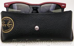 خرید عینک آفتابی Ray Ban Wayfarer